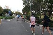 19a Quarta i Mitja Marató Picanya_Paiporta _18_12_2011 PC187244