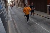 19a Quarta i Mitja Marató Picanya_Paiporta _18_12_2011 PC187234