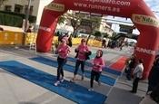 19a Quarta i Mitja Marató Picanya_Paiporta _18_12_2011 PC187267