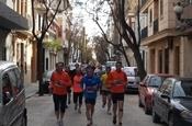 19a Quarta i Mitja Marató Picanya_Paiporta _18_12_2011 PC187224