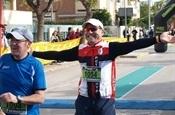 19a Quarta i Mitja Marató Picanya_Paiporta _18_12_2011 PC187281