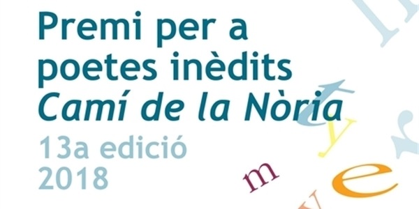 bases_cami_noria_2018