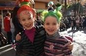 Festa de Nadal del Xicotet Comerç de Picanya PC267367
