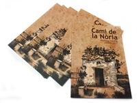 llibre_cami_noria