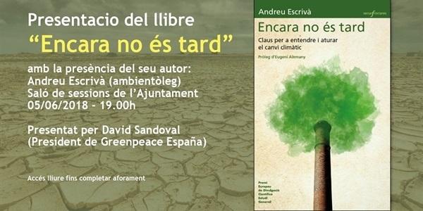 presentacio_llibre_encara_no_es_tard
