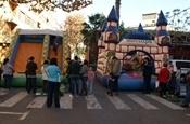 Festa de Nadal del Xicotet Comerç de Picanya PC267386