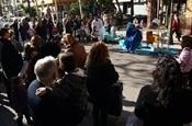 Festa de Nadal del Xicotet Comerç de Picanya PC267388