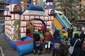 Festa de Nadal del Xicotet Comerç de Picanya PC277410