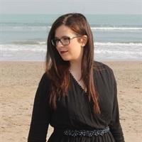 Laura Blasco