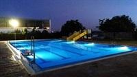 piscina00.jpg