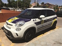 vehicle_policia