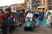 Festa de Nadal del Xicotet Comerç de Picanya PC277432