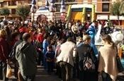 Festa de Nadal del Xicotet Comerç de Picanya PC277490