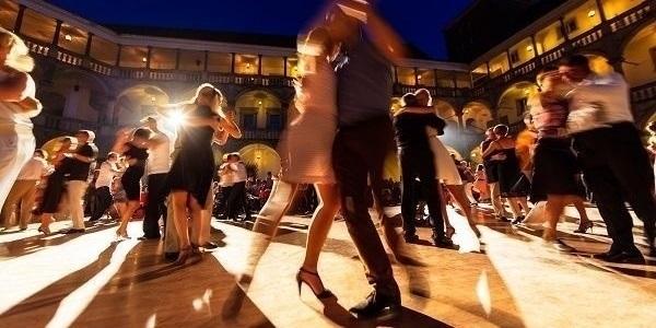 baile-de-salón