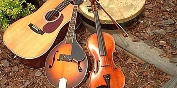 musica-folk