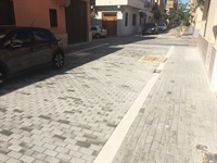 verge_del_carme_01