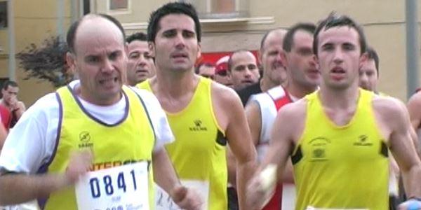 15ª Quarta i Mitja Marató Picanya-Paiporta