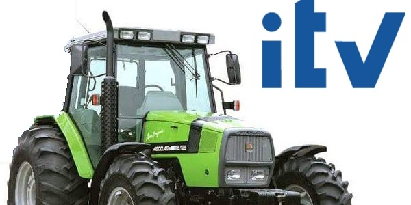 vehiculo_agricola_itv