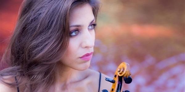 """8a Temporada de Concerts de """"la Filharmònica"""""""