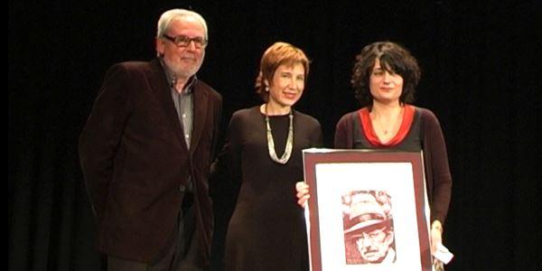 33é Premi Enric Valor