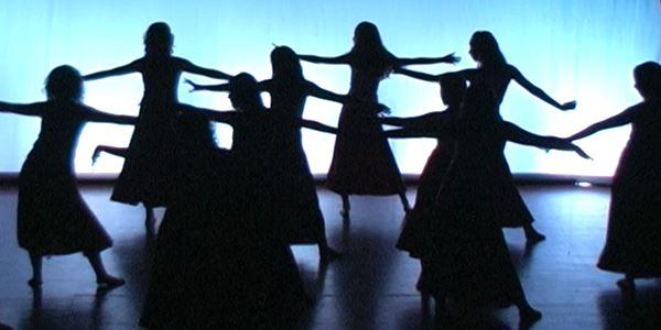 Associació de Ballet