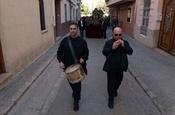 Festa Sant Antoni 2012 P1157774