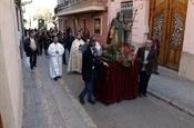 Festa Sant Antoni 2012 P1157775