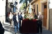 Festa Sant Antoni 2012 P1157779