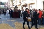 Festa Sant Antoni 2012 P1157781