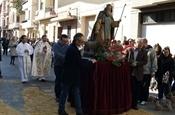 Festa Sant Antoni 2012 P1157782