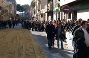 Festa Sant Antoni 2012 P1157787