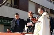 Festa Sant Antoni 2012 P1157788