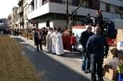 Festa Sant Antoni 2012 P1157791