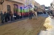 Festa Sant Antoni 2012 P1157797