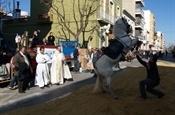 Festa Sant Antoni 2012 P1157801