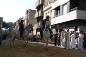 Festa Sant Antoni 2012 P1157808