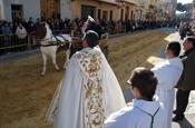 Festa Sant Antoni 2012 P1157810