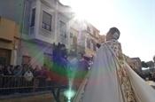 Festa Sant Antoni 2012 P1157814
