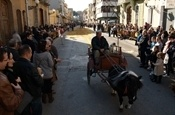 Festa Sant Antoni 2012 P1157817