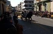 Festa Sant Antoni 2012 P1157820