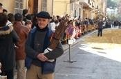 Festa Sant Antoni 2012 P1157821