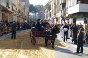 Festa Sant Antoni 2012 P1157822