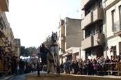 Festa Sant Antoni 2012 P1157827