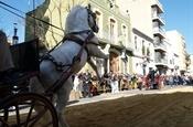 Festa Sant Antoni 2012 P1157829