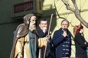 Festa Sant Antoni 2012 P1157843