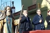 Festa Sant Antoni 2012 P1157846