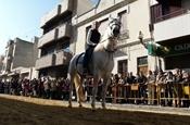 Festa Sant Antoni 2012 P1157854
