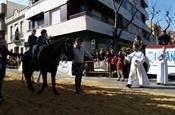 Festa Sant Antoni 2012 P1157859