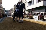 Festa Sant Antoni 2012 P1157864