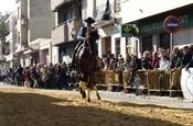 Festa Sant Antoni 2012 P1157865
